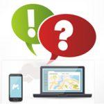 Perguntas Frequentes Sobre o mSpy